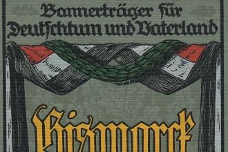 stiebritz-cover