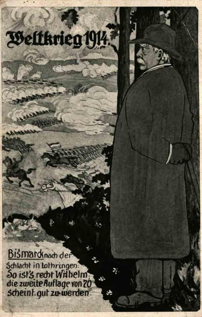 Weltkrieg-1914-1