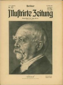 Berliner-Illustrirte-Zeitung-2-1