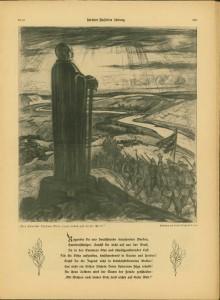 Berliner-Illustrirte-Zeitung-2-2