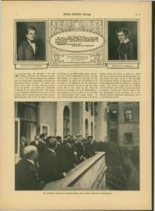 Berliner-Illustrirte-Zeitung-2-3