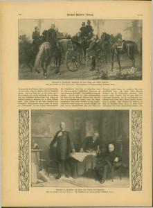Berliner-Illustrirte-Zeitung-2-5