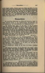 BismarckfeierImGeschichtskalender1915-1