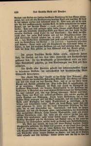 BismarckfeierImGeschichtskalender1915-2