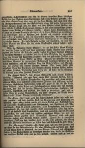 BismarckfeierImGeschichtskalender1915-3