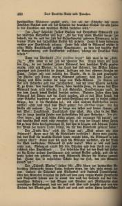 BismarckfeierImGeschichtskalender1915-4