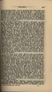 BismarckfeierImGeschichtskalender1915-5