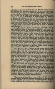 BismarckfeierImGeschichtskalender1915-6