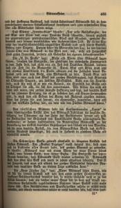 BismarckfeierImGeschichtskalender1915-7