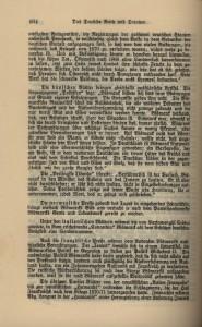 BismarckfeierImGeschichtskalender1915-8