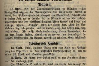 BismarckfeierImGeschichtskalender1915-9