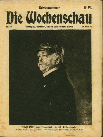 Die-Wochenschau-1