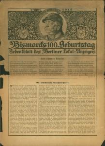Gedenkblatt-des-Berliner-Lokal-Anzeigers-1
