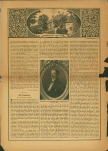 Gedenkblatt-des-Berliner-Lokal-Anzeigers-2