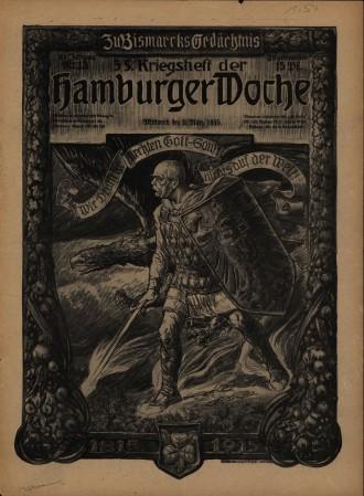 Hamburger-Woche-35-1