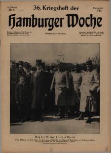 Hamburger-Woche-36-1