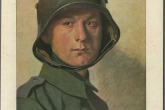 Illustrirte-Zeitung-1918-1