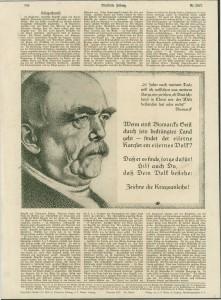 Illustrirte-Zeitung-1918-2