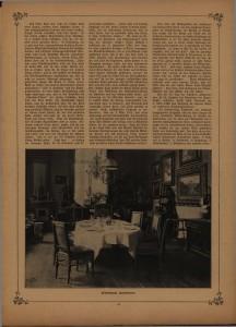 Sonderbeilage-Hamburger-Nachrichten-10