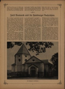 Sonderbeilage-Hamburger-Nachrichten-12