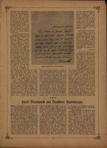 Sonderbeilage-Hamburger-Nachrichten-13