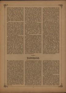 Sonderbeilage-Hamburger-Nachrichten-14