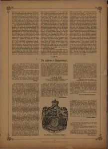 Sonderbeilage-Hamburger-Nachrichten-16
