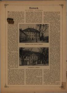 Sonderbeilage-Hamburger-Nachrichten-2