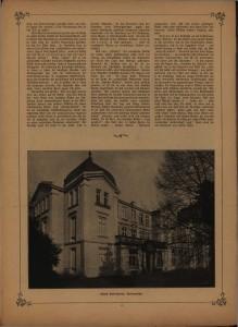 Sonderbeilage-Hamburger-Nachrichten-6