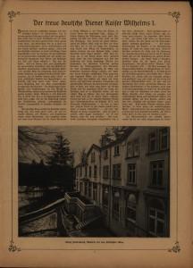 Sonderbeilage-Hamburger-Nachrichten-7